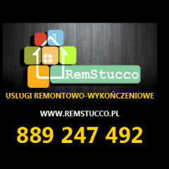 RemStucco
