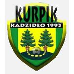 herb-rywala-kurpik-kadzidlo_1