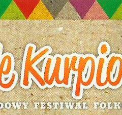 CKK zaprasza młode pary, które chciałyby wziąć ślub podczas Wesela Kurpiowskiego!