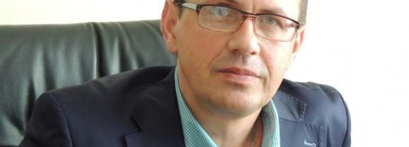 Wywiad o wyborach i co po wyborach z Wójtem Gminy Kadzidło