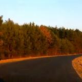 Powstanie ścieżka rowerowa Kadzidło – Dylewo