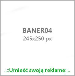 baner04