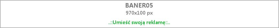 baner05