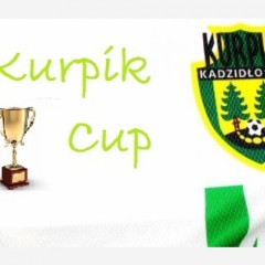 Kurpik CUP