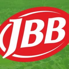 Powstanie zakład JBB w Dylewie