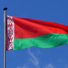 Odwiedź północno-wschodnią Białoruś
