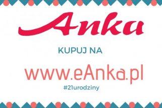 eAnka.pl – Codzienne zakupy z dostawą do domu!