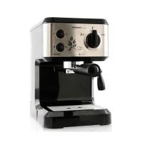 Ekspres do kawy 15 bar TANIO!