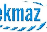 Thumbnail for the listing's main image