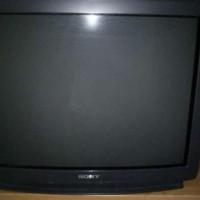 Telewizor SONy 29 cali TRT
